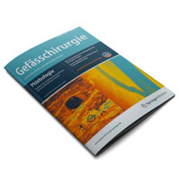 Gefässchirurgie Volume 16, Issue 4, July 2011