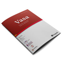 Vasa – European Journal of Vascular Medicine Volume 36, Issue Supplement 70, Februar 2007