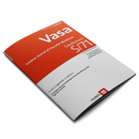 Vasa – European Journal of Vascular Medicine Volume 37, Issue Supplement 71, Februar 2008