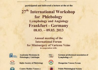 certificate-27th-international-workshop